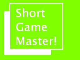 ショートゲームマスター1